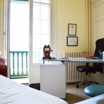 cabinet-osteopathie-biarritz-plan-long